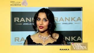 Vidya with Vidya Episode 06