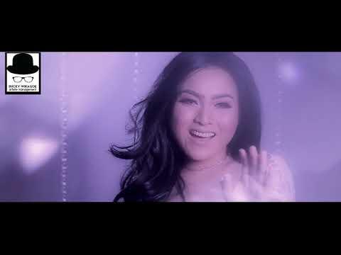 DR. BUCKY & RITA TILA - Bandung Asyik (Official Music Video)  LAGU POP SUNDA PALING ASYIK NIH..!