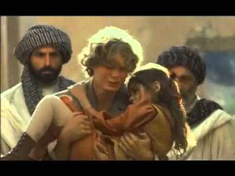 w pustyni i w puszczy film 1973 51