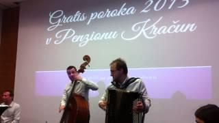 Trio Kranjc