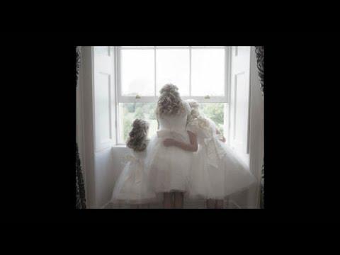 Choosing a wedding photographer - Alan Harbord
