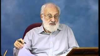 предисловие к книге Зоар, Урок 3