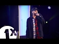 Big Sean covers Kanye West's I Wonder in the 1Xtra Live Lounge video & mp3