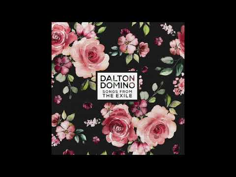 New Dalton Domino Song