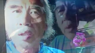 丸山寿美太郎 - JapaneseClass.j...