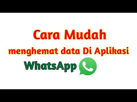 CARA SIMPLE MELIPAT BAJU from YouTube · Duration:  32 seconds