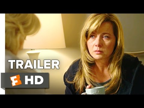 singing-with-angels-official-trailer-1-(2016)---anne-sward-drama-movie-hd