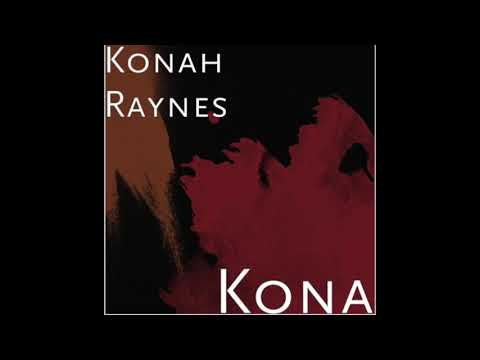 Konah - Betty Wait