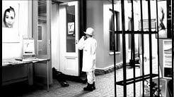 Mustaa valkoisella - Elokuvaklubi Pikseli