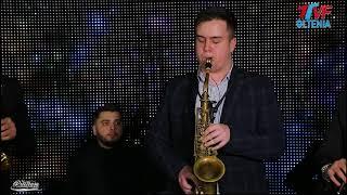 Descarca Alex Iordachel - Instrumentala saxofon - Cel mai nou colaj cu muzica de petrecere 2021