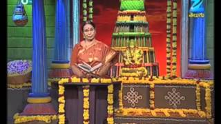 Gopuram - Episode 1287 - August 12, 2014