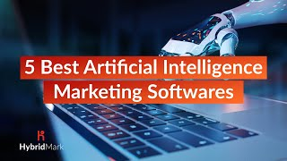 Artificial Intelligence Programs Applications Systems And Platforms