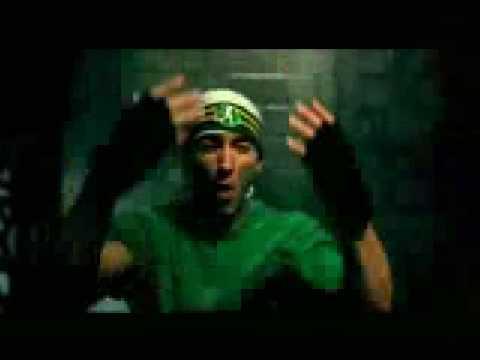 Masta Flow   Eminem   Mix   Rap maroc   Casa Crew  by  H@TiM