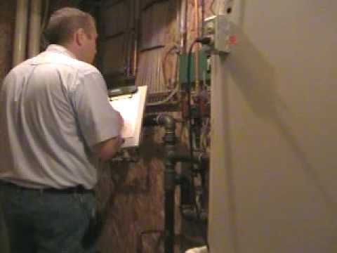 NH Lakes Region Property Management : Heating Systems