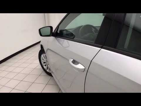 Used 2013 Volkswagen Passat WISCONSIN, WI #Z8859A - SOLD