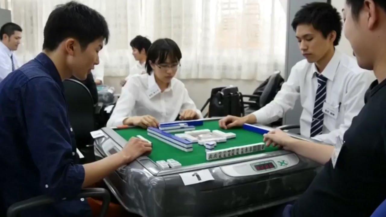 Student gambling www slot casino