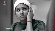 Neeli Promo 11-08-17 Vijay Tv Serial Promo Online