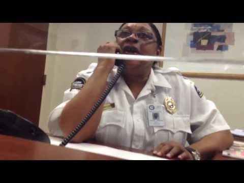 Public Records Request/FDOT Jacksonville Fl.