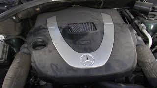 видео Запчасти Mercedes-Benz M-klasse / GLE-klasse – БУ, новые, оригинальные, неоригинальные, с разборки