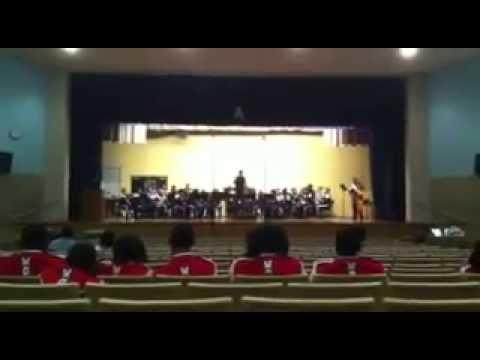huntington-concert-band-military-escort.-shreveport