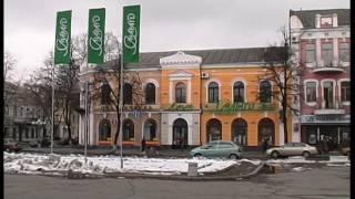 Полтава, Украина(, 2016-11-26T06:09:34.000Z)
