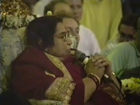 1990-1020 EP before Diwali Puja Venice Italy DP
