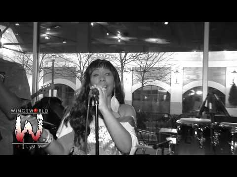 "Ms Yendy & The Affiliated Project ""MY TIME"" Trailer 1"