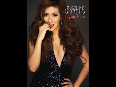 Till i met you angeline quinto shes dating the gangster torrent
