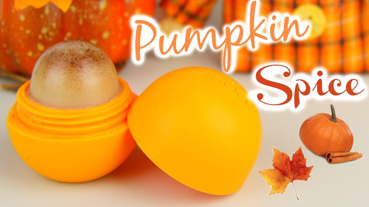 DIY Pumpkin Spi... Now And Later Candy Flavors
