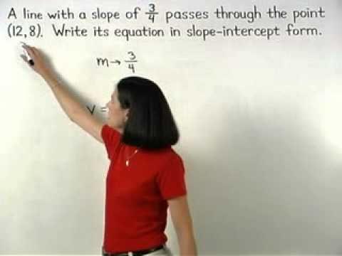OGT Math Test Preparation  - MathHelp.com