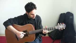 Theme From Neighbours Israeli TV show - Ben Labi