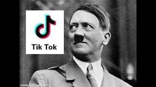 WW   Except It's Done On TikTok