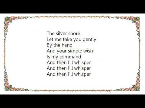 Kelley Polar - Sea of Sine Waves Lyrics mp3