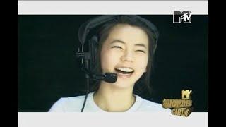 070504 MTV 원더걸스 시즌2 EP05