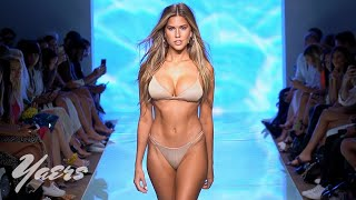 Yaers fashion tvhttps://www.yaers.commiami swim week showshttps://yaers.com/miami-swim-week/tori praver swimwear show ss2020 miami ...