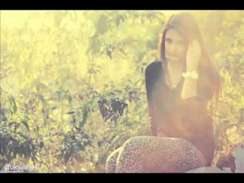 Kız çok güzel söylüyor şiiri.. MUTLAKA DİNLEYİN