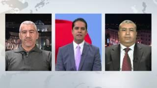 مسائية DW : توقف مباحثات تشكيل الحكومة في المغرب