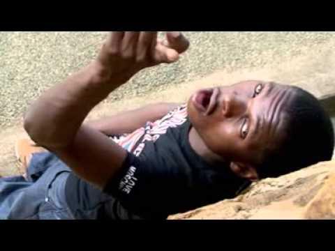 Moses Makawa - Alibe Chochita