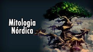 Mitologia e Tradições Nórdicas