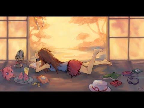 Relaxing Pokemon Music Compilation (Gen 1-7)