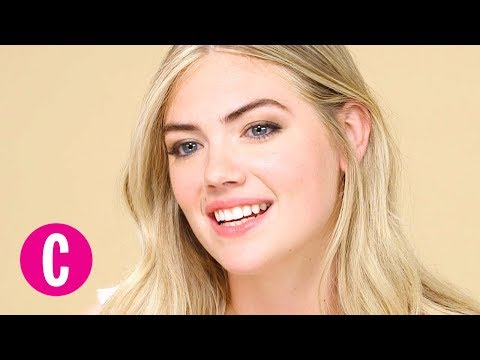 Download Youtube: Kate Upton Shares 10 Reasons Why Dogs Are Better Than People | Cosmopolitan