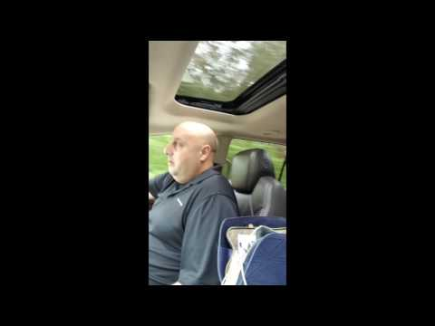 Cole Buick Kalamazoo Michigan GMC, Racist General Manager