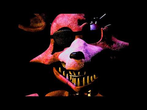 EN NADİR EASTER EGGLER! | Five Nights At Freddy's 2 (FİNAL)