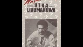 Utha Likumahuwa   Puncak Asmara || Lagu Lawas Nostalgia - Tembang Kenangan Indonesia
