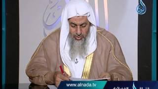 حكم قراءة القرآن جماعة قبل صلاة الجمعة