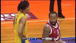 <span class='as_h2'><a href='https://webtv.eklogika.gr/layrio-ifaistos-basket-league-20-10-2019-ert' target='_blank' title='ΛΑΥΡΙΟ – ΗΦΑΙΣΤΟΣ | Basket League | 20/10/2019 | ΕΡΤ'>ΛΑΥΡΙΟ – ΗΦΑΙΣΤΟΣ | Basket League | 20/10/2019 | ΕΡΤ</a></span>