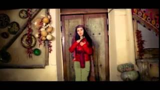 клип таджик  2015