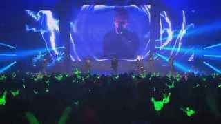 Video B.A.P 1st Japan Tour: WARRIOR Begins 'COMA' download MP3, 3GP, MP4, WEBM, AVI, FLV Agustus 2018