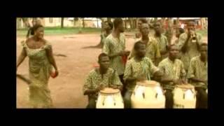 miwɔe nam le agbe me part 2 nɔvinyo bɔbɔbɔ band kpando vol 3