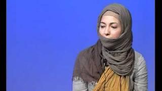 Trailer Aspekte des Islam - Der Islam in den Medien